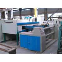 PVC Shrink Film Extrusion Line