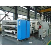 China PCTFE Film Extrusion Line wholesale