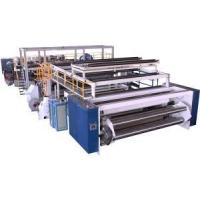 China PVB Film Extrusion Line wholesale