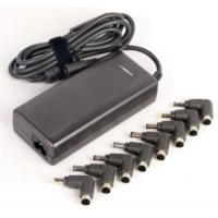 Buy cheap Computer & Laptop Accessories All in 1 Laptop Charger from wholesalers