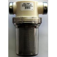 """China Pump Accessories Line Strainer (1/2"""" FPT- CLEAR BOWL) wholesale"""