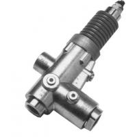 China Pump Accessories Giant Pressure Actuated Pressure Unloaders wholesale