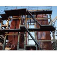 China Circulating fluidized bed boiler wholesale