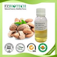 China Almond Oil,Apricot Kernel Oil wholesale