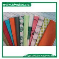 China Warpping tissue paper for garment packing wholesale