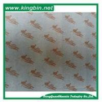 China Personalized reecycled tissue paper for garment packing wholesale