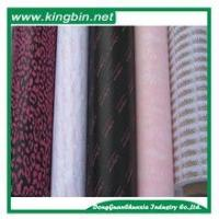China Coloured tissue paper for garment packing wholesale
