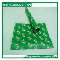 China Garment wrapping tissue paper printing wholesale