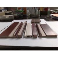 Buy cheap PVC Foaming Profile Mould from wholesalers