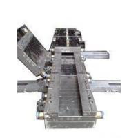 Buy cheap Extrusion Mould for WPC(Wood Plastic Mould)Products from wholesalers