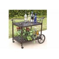 China Trolley Cart Series Product name:Beverage Cart wholesale