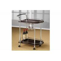 Trolley Cart Series Product name:Serving Cart