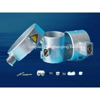 Buy cheap MicaHeater_MicaHeater from wholesalers