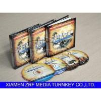 China CD Packaging wholesale