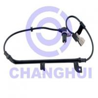 Buy cheap ABS Sensor High Quality ABS Wheel Speed Sensor 47900-0L700 For NISSAN from wholesalers