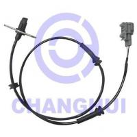 Buy cheap ABS Sensor High Quality ABS Wheel Speed Sensor 47900-EB300 For NISSAN from wholesalers