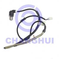 Buy cheap ABS Sensor High Quality ABS Wheel Speed Sensor 56210-75F00 For SUZUKI from wholesalers