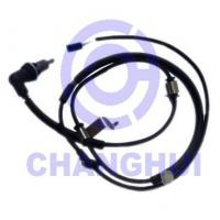 Buy cheap ABS Sensor High Quality ABS Wheel Speed Sensor 56320-54G00 For SUZUKI from wholesalers
