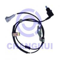 Buy cheap ABS Sensor High Quality ABS Wheel Speed Sensor 56320-83E20 For SUZUKI/SUBARU from wholesalers