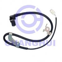 Buy cheap ABS Sensor High Quality ABS Wheel Speed Sensor 56210-59J00 For SUZUKI from wholesalers