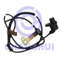 Buy cheap ABS Sensor High Quality ABS Wheel Speed Sensor 56310-83E20 For SUZUKI/SUBARU from wholesalers