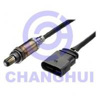 Buy cheap High Quality AUDI/ SEAT/ VW/ SKOD/ALFA ROMEO Lambda Sensor/ Oxygen Sensor 0258006163 CHLS100192 from wholesalers