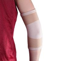 China Knitting Elbow Support Tennis Elbow Support wholesale