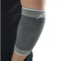China Knitting Elbow Support Elastic Elbow Support on sale