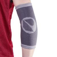 Knitting Elbow Support Bamboo Elbow Sleeve