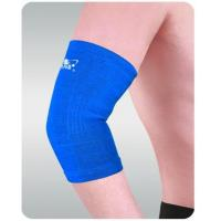 China Knitting Elbow Support Elbow Band wholesale