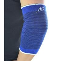 China Knitting Elbow Support Knitted Elbow Brace wholesale