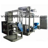 China PVC Heat Shrinkable Film Blowing Machine(TP-AQ Series) wholesale