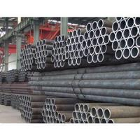 China Cold drawn seamless steel pipe wholesale