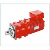 Buy cheap Germany SEW series Name:Low backlash planetary servo gearmotors from wholesalers