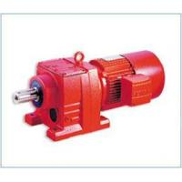 Buy cheap Germany SEW series Name:R series Helical Gearmotors from wholesalers