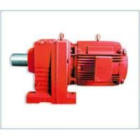 Buy cheap Germany SEW series Name:SEW Roller motor from wholesalers