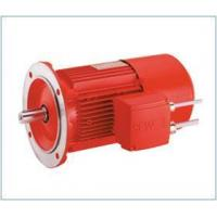 Buy cheap Germany SEW series Name:Asynchronous servo motor from wholesalers