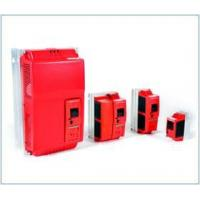 Buy cheap Germany SEW series Name:MOVITRAC LT series frequency inverter from wholesalers