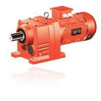 Buy cheap RC Helical Gearmotor from wholesalers