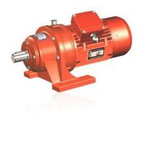 Buy cheap X Cycloidal Reducer from wholesalers
