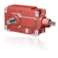 Buy cheap BC Rectangular Shaft Gearbox from wholesalers