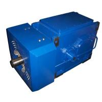 Buy cheap Heavy duty industrial gear unit BC series right angle shaft heavy duty industrial gear unit from wholesalers