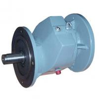 Buy cheap Helical gearmotor REC series single stage helical gearmotor from wholesalers