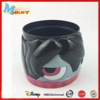 China GMP Factory Eco-Friendly Feature plastic drinking cup on sale