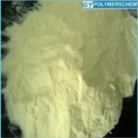 China Xanthan gum Xanthan gum oil drilling on sale