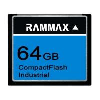 China Flash Card Industrial CF Card 64GB wholesale