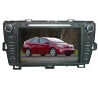 China OE-FIT STEREO TOYOTA PRIUS LHD wholesale