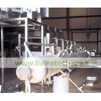 Buy cheap Petrochemical Equipments Absorption Column from wholesalers