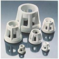 Buy cheap Petrochemical Equipments Ceramic High Flow Ring from wholesalers