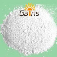 Buy cheap ALUMINUM HYDROXIDE from wholesalers